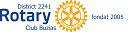 RotaryBuzias