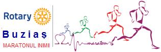 Maratonul inimii - Buzias 2017